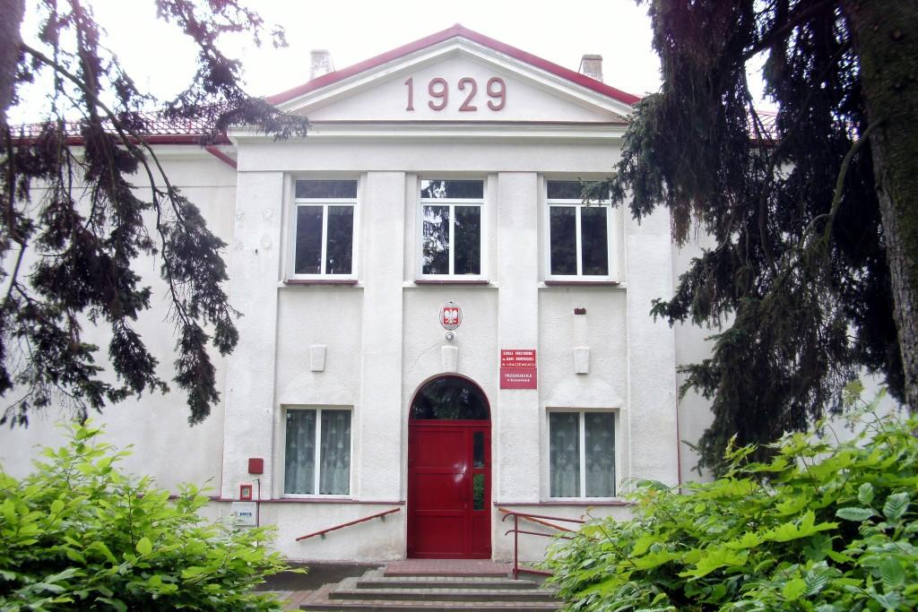 zdjęcia szkolne (6)
