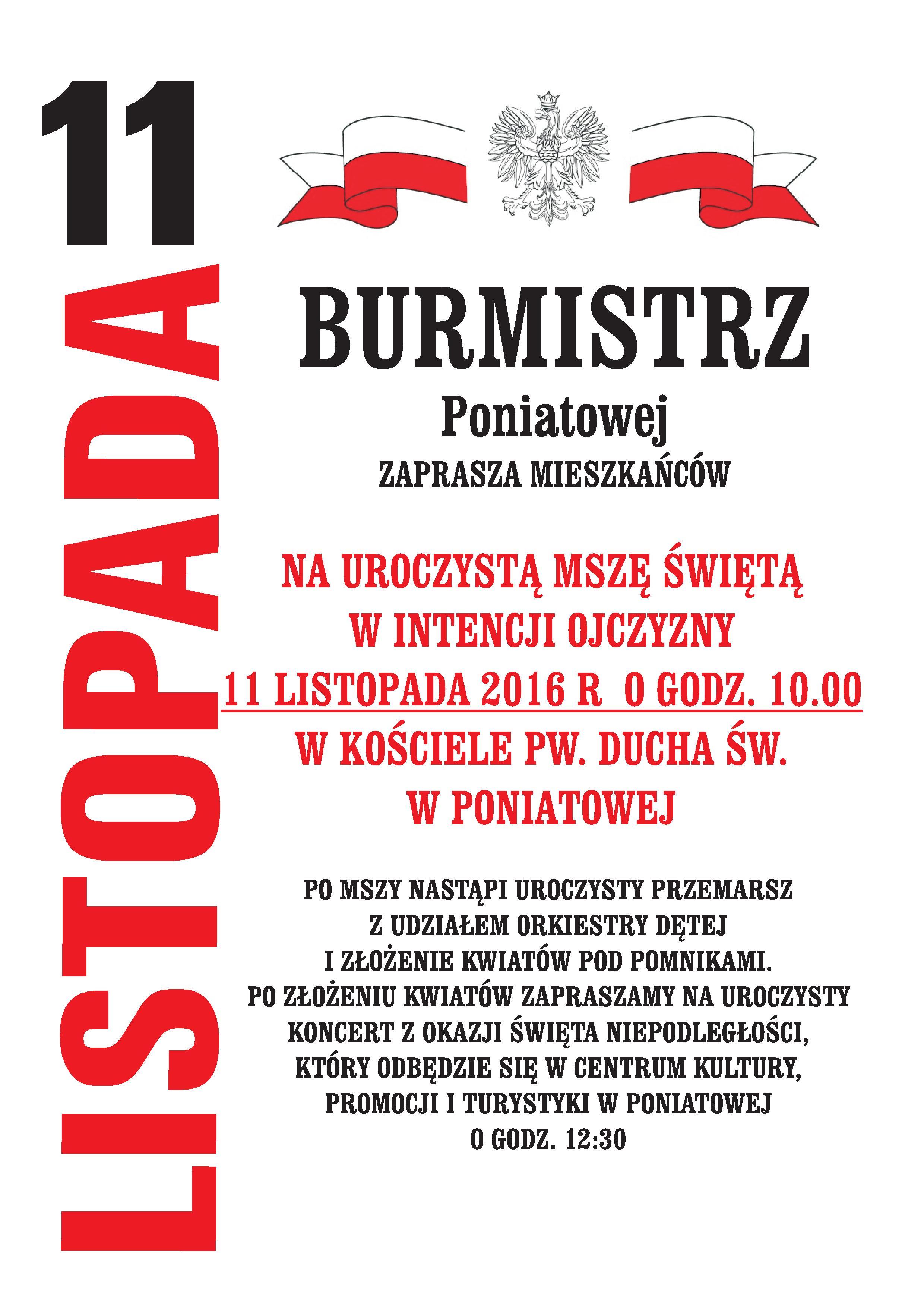 11listopada-page-001