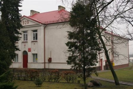 Jubileuszowy rok Szkoły Podstawowej im. Marii Konopnickiej w Kraczewicach